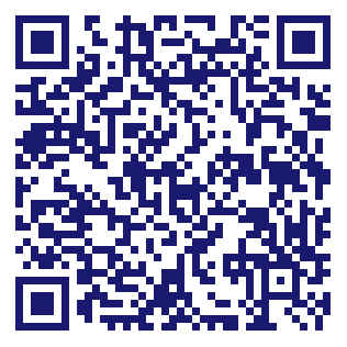 QR-Code for Courtesy Auto Sales