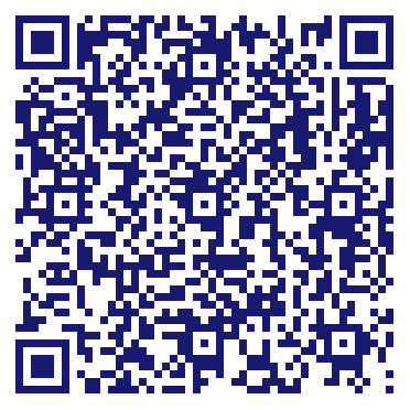 QR-Code for Courtesy Auto Service and Tire