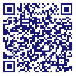 QR-Code for Courtesy Care