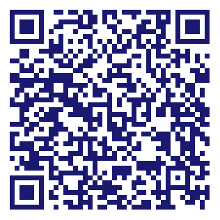 QR-Code for Courtesy Cleaners