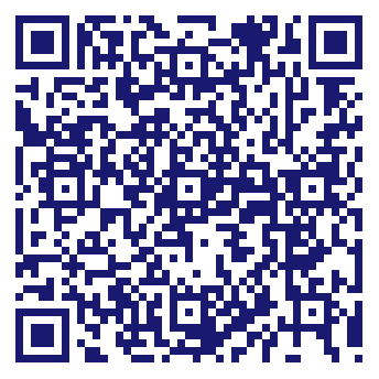QR-Code for Courtesy Of Entertainment