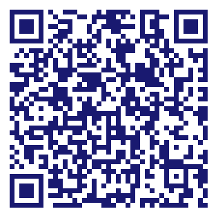 QR-Code for Courtesy P C