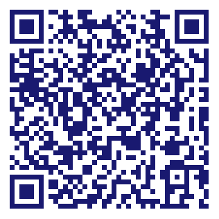 QR-Code for Courthouse Annex