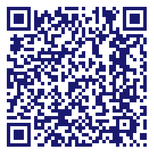 QR-Code for Courthouse Steps Inc