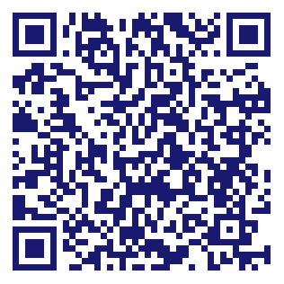 QR-Code for Courthouse