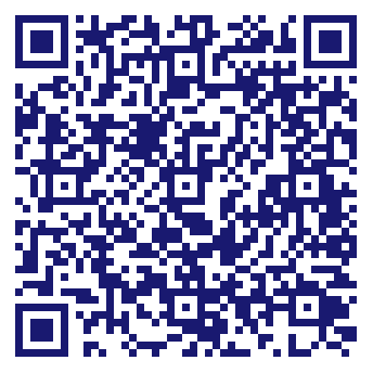 QR-Code for Courtland Green Real Estate