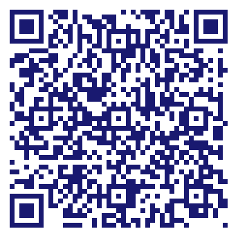QR-Code for Courtney Glass Company