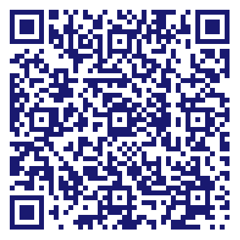 QR-Code for Courtney Truck Service
