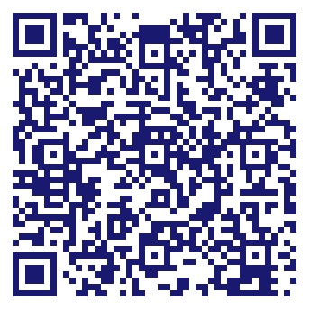 QR-Code for Courtneys Southside Expresso
