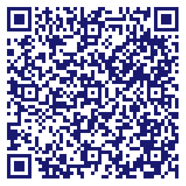 QR-Code for Courts at Chester Springs by Pulte Homes