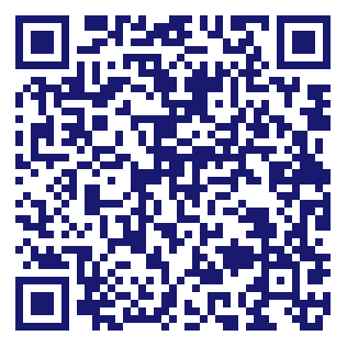 QR-Code for Coushatta Restaurant