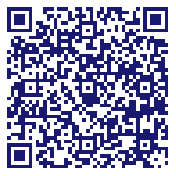 QR-Code for Couture Bus Service Inc