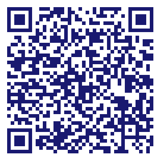 QR-Code for Couture Law P.A.