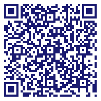 QR-Code for Cove Fort Historical Site