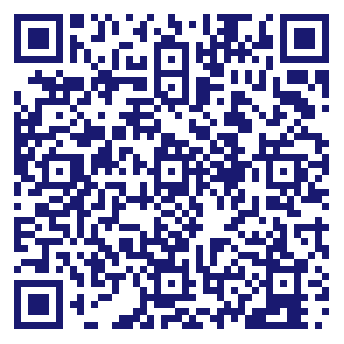 QR-Code for Covenant Buildings, LLC