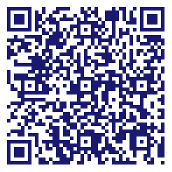 QR-Code for Covenant House Christian Ctr