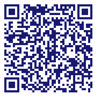 QR-Code for Covenant One Llc