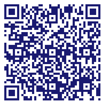 QR-Code for Covenant Realty Corporation