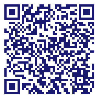 QR-Code for Coventry Glass Co