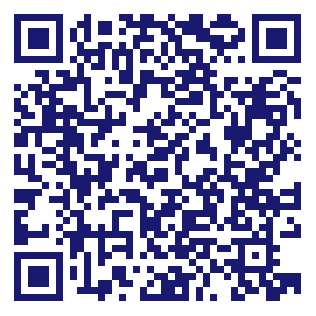 QR-Code for Coventry Log Homes