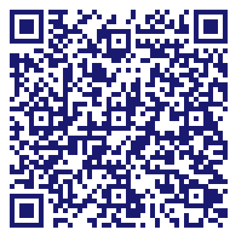 QR-Code for Coventry Massage Therapy