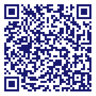 QR-Code for Cover Shop