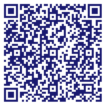 QR-Code for Coverage Direct Surety Bonds