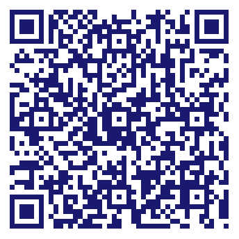 QR-Code for Covered Bridge Art Assoc