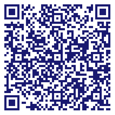 QR-Code for Covered Bridge Motel & Apts