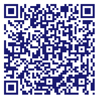 QR-Code for Covered Bridge Tourist Info