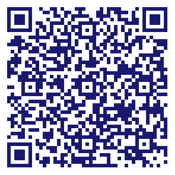 QR-Code for Covered By Grace Painting
