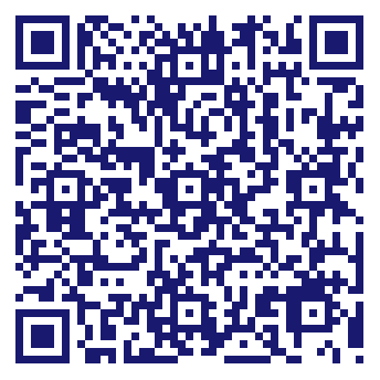 QR-Code for Covered Wagon Campground