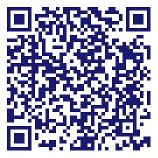 QR-Code for Covered Wagon Motel