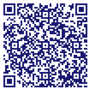 QR-Code for Covington County Animal Hosp