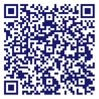QR-Code for Covington County Chamber