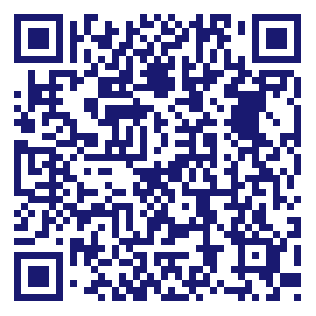 QR-Code for Covington County Jail