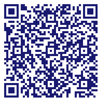QR-Code for Covington County Sheriff