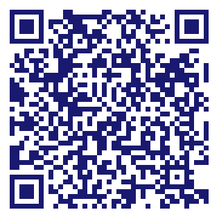 QR-Code for Covington Credit