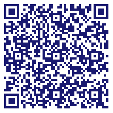 QR-Code for Covington Electric Co-op Inc