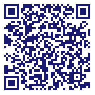 QR-Code for Covitta Trucking