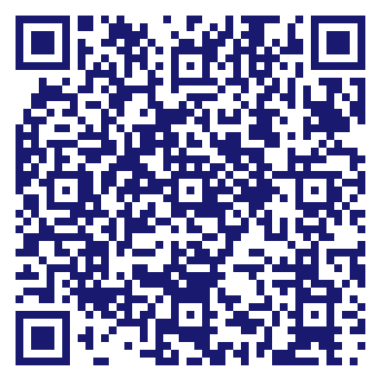 QR-Code for Cow Canyon Trading Post