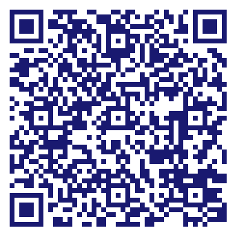 QR-Code for Cow Creek Enterprises Inc