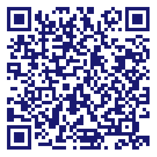 QR-Code for Cowboy Coffee Haus