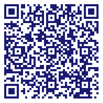 QR-Code for Cowboy Construction Inc