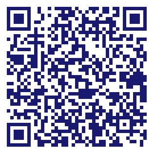 QR-Code for Cowboy Contractors Inc