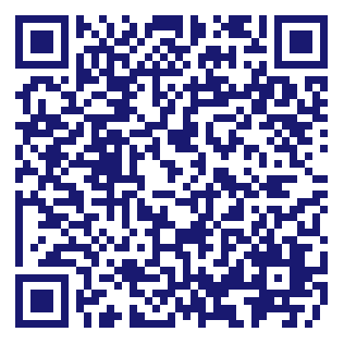 QR-Code for Cowboy Joe Club