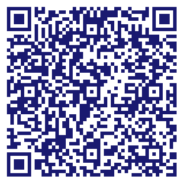 QR-Code for Cowboy Moving & Storage Inc
