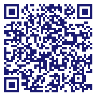 QR-Code for Cowboy Saloon