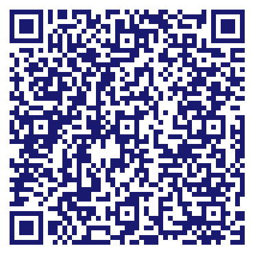QR-Code for Cowboy State Press Clippings