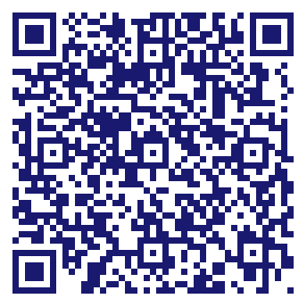QR-Code for Cowboy Timber & Auto Sales